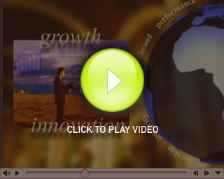 Click to Play Video >>